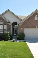 14061 Platte Ct, Carmel, IN, 46033