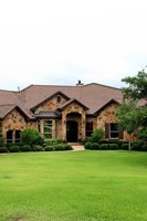 508 Dawn River Cove, Austin, TX, 78732