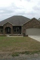 381 Vista View Place, Hot Springs, AR, 71901