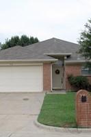 712 Carette, Fort Worth, TX, 76108
