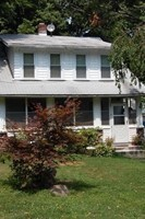 3 Maple Av, Harriman, NY, 10926