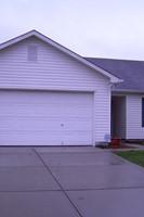 414 Polaris Dr, Indianapolis, IN, 46241