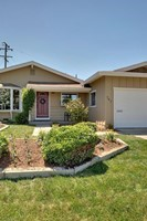 747 Marilyn Drive, Campbell, CA, 95008