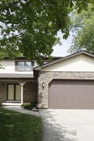 882 N. DOVINGTON COURT, Hoffman Estates, IL, 60169