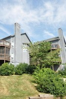 9543 S. Harbour Pointe Dr., Bloomington, IN, 47401
