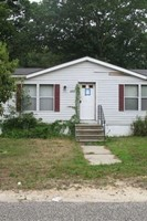 499 Longwood Ave, Deptford, NJ, 08096