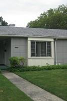 3907 Iroquois Avenue, Lawrence Park, PA, 16511