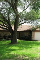 6932 Routt Street, Fort Worth, TX, 76112