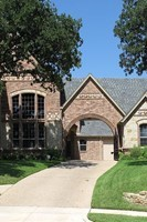 1220 Shadow Wood Court, Keller, TX, 76262