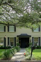 4005 Winding Way, Fort Worth, TX, 76126