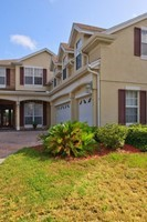 7827 Westminster Abbey Blvd, Orlando, FL, 32835