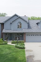 14618 Scarborough Ln., Noblesville, IN, 46062