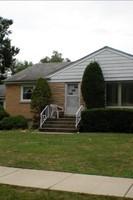 1719 Harrison St,, Glenview, IL, 60025