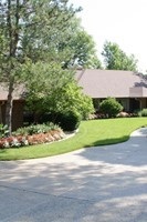 11020 Running Tide Ct., Indianapolis, IN, 46236