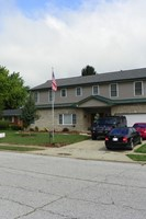 5960 Buick Drive, Indianapolis, IN, 46224