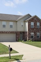 10675 Coyote Run, Fishers, IN, 46038