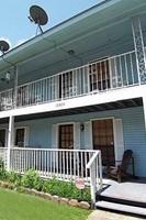 15815 Maison Orleans Court, Baton Rouge, LA, 70817
