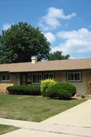 390 Lafayette Lane, Hoffman Estates, IL, 60169