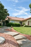 68885 Los Gatos Rd, Cathedral City, CA, 92234