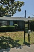3465 Bonita Avenue, Santa Clara, CA, 95051