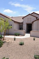 15069 West Double Tree Way, Surprise, AZ, 85374