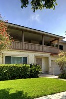 2225 20th St1, Santa Monica, CA, 90405
