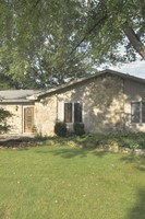 6129 Buttonwood Dr, Noblesville, IN, 46062