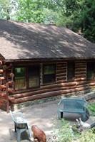 5 Woods Rd, Greenwood Lake, NY, 10925