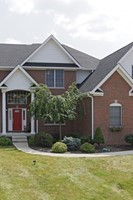 11134 Wintercove Way, Fishers, IN, 46038