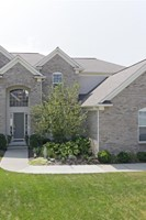 12557 Duval Dr, Fishers, IN, 46037
