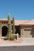 15840 W Mill Valley Ln, Surprise, AZ, 85374