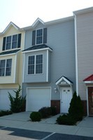 1045 Betsy Ross Court, Harrisonburg, VA, 22802