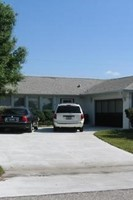 607 Wildwood Pkwy, Cape Coral, FL, 33904