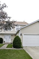 1190 Kingsdale Road, Hoffman Estates, IL, 60169