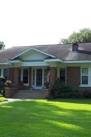 201 West Adams, Greenwood, MS, 38930