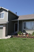 13473 QUIVAS ST, Westminster, CO, 80234