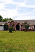 7839 James St, Pearland, TX, 77584