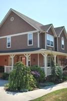 17604 Colony Rd, Bow, WA, 98232