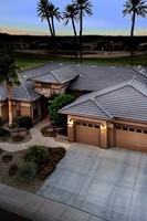 20152 North Painted Cove Lane, Surprise, AZ, 85387
