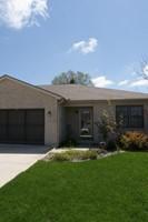 1309 Hutchins Drive, Kokomo, IN, 46901