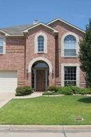 4404 Lodestone Lane, Fort Worth, TX, 76123