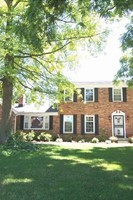 306 Sussex Circle, Noblesville, IN, 46062