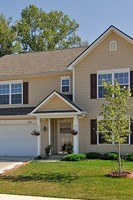 11443 High Grass, Indianapolis, IN, 46235