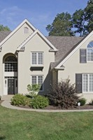 10347 Treeline Ct., Fishers, IN, 46037
