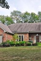 348 Wellington Pkwy, Noblesville, IN, 46060