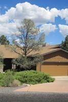 80 Woodside Drive, Prescott, AZ, 86305