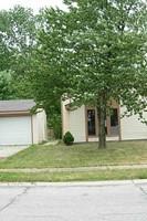 4573 Kingsboro, Indianapolis, IN, 46235
