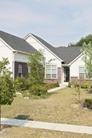 17171 Foote Trail Circle, Noblesville, IN, 46060