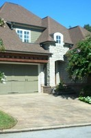 6425 COBBLE CREEK WAY, Knoxville, TN, 37919