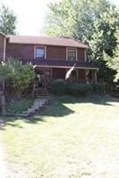 485 N. Valley Lane, Greenwood, IN, 46142